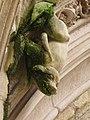 Cloître de la Psalette figure animale.jpg
