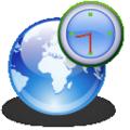 Clock UT+8 30.png