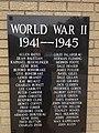 Cloud County Veterans War Memorial 4.JPG