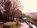 Cluj 2003 - panoramio.jpg
