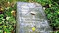 Cmentarz ewangelicko-augsburski w Bydgoszczy - panoramio - Kazimierz Mendlik (3).jpg