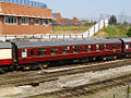 Coach number M4880 East Lancashire Railway.jpg