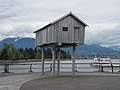 Coal Harbour Seawalk, Vancouver (470072) (9441365767).jpg
