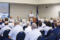 Coast Guard Auxiliary conducts weekend training 150321-G-MG831-004.jpg