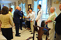 Coast Guard Commandant Adm. Bob Papp 110617-G-ZX620-018.jpg