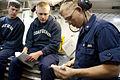 Coast Guard Cutter Eagle 110623-G-EM820-008.jpg