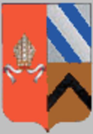 Cavenago d'Adda - Image: Coat of Arms of Cavenago d Adda IT