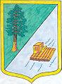 Coat of arms of Stolynski Smolyary.jpg
