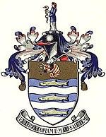 Coat of arms of Worthing.jpg