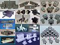 Coaxial and waveguide products.jpg
