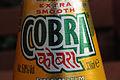 Cobra (2409054925).jpg