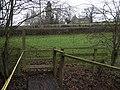 Cockspur Hall - geograph.org.uk - 299787.jpg