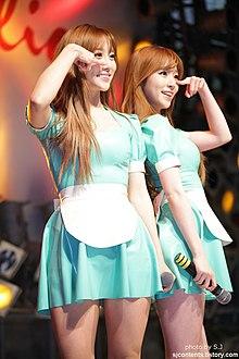 regn och Kim Tae hee dating 2014