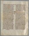 Codex Aureus (A 135) p068.tif