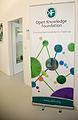 Coding da Vinci - Der Kultur-Hackathon (13934545657).jpg