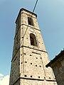 Codiponte-pieve santi Cornelio e Cipriano-campanile2.jpg