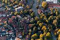 Coesfeld, Ortsansicht -- 2014 -- 4073.jpg