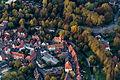Coesfeld, Walkenbrückentor -- 2014 -- 4042.jpg