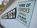 Cohick's Trading Post, Salladasburg, PA - panoramio (1).jpg