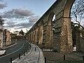 Coimbra (30562618628).jpg