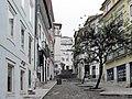 Coimbra (43461707950).jpg