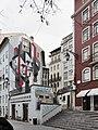 Coimbra (43461718860).jpg