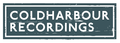 Coldharbour Recordings logo.png