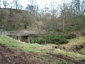 Coldkeld Bridge - geograph.org.uk - 1194266.jpg