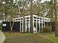 Colehill community library (24249509123).jpg
