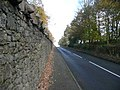 Coleshill Road - geograph.org.uk - 619977.jpg