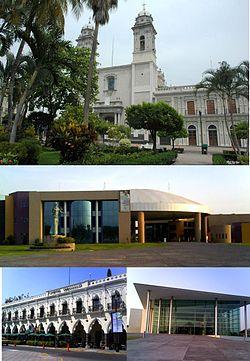 Colima Colima collage.JPG