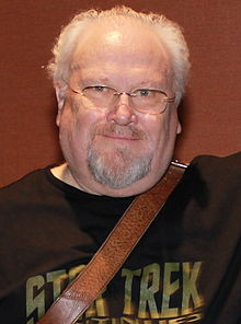 Colin Baker January 2015.jpg