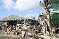 Collapsed buildings in Ishinomaki.jpg