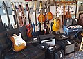 Collar City Guitars in Troy, New York (35859023645).jpg