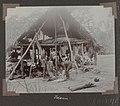 Collectie NMvWereldculturen, RV-A102-1-172, 'Panapi'. Foto- G.M. Versteeg, 1903-1904.jpg