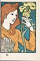 Collection des Cent N° 16 (Grasset).jpg
