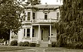 Collier House, University of Orgon Campus (39856533061).jpg