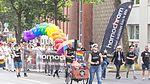 ColognePride 2016, Parade-8034.jpg