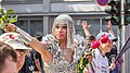 ColognePride 2017, Parade-6894.jpg