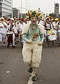 Cologne Germany Cologne-Gay-Pride-2015 Parade-23.jpg