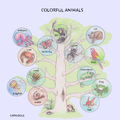 Colorful Animals Graphic.png