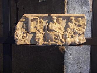Colosseum relief.jpg