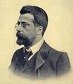 Columbano Bordalo Pinheiro - tipografia de Paulo Guedes & Saraiva.png