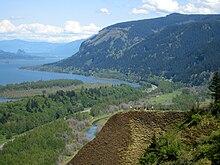 Vitesse datant Tacoma Washington vérification des sites de rencontre ID