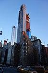 Columbus Circle td 03.jpg