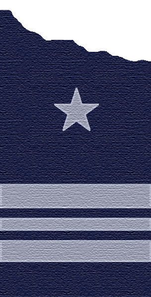 Comandante de Escuadrilla (FACH)