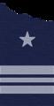 Comandante de Escuadrilla (FACH).png