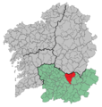 Comarca Terra de Caldelas.png