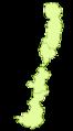 Comarcalització integracionista dels PPCC de la Franja de Ponent.png