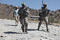Combat Outpost Munoz action DVIDS332687.jpg